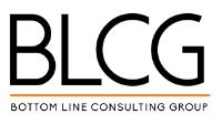 LOGO BLCG - 1